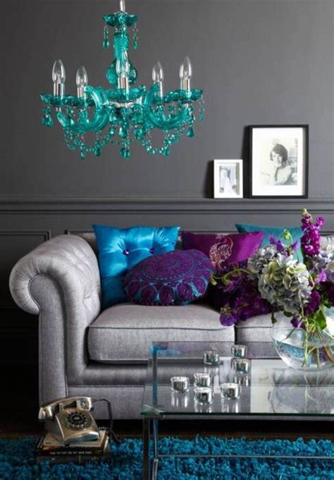 gray color schemes living room welcoming feng shui