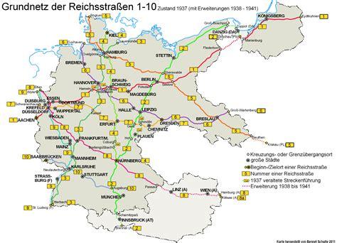 filereichsstrassen    png wikimedia commons