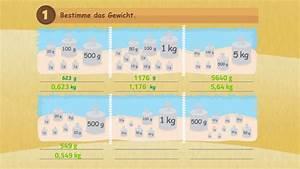 Rauminhalt Berechnen Liter : gewichte volumen hohlma e g kg ml l liter und ~ Themetempest.com Abrechnung