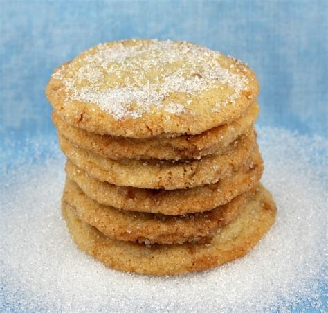 Recipe), slightly flatten between two sheets of waxed paper, then refrigerate for one hour (or freeze for 20 important: Favorite Christmas Recipes