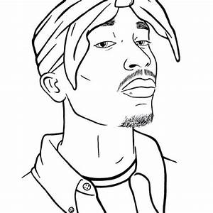 East Coast Zeichen : tupac tupac art drawing art pinterest kunst painting and boeken ~ Yasmunasinghe.com Haus und Dekorationen