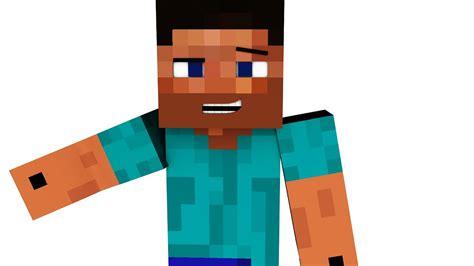 Typical Steve |minecraft Animation|
