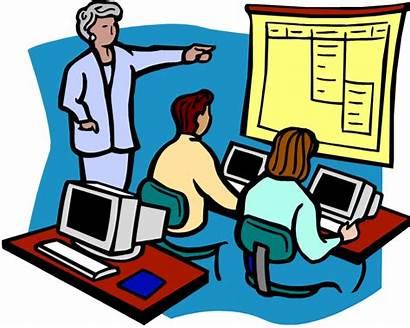 Technology Teaching Education Boost Computer Teacher Learning