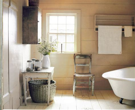 country bathroom decorating ideas country style bathroom decor best home ideas