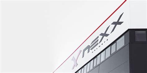 revit usa announces distribution partnership  nexx