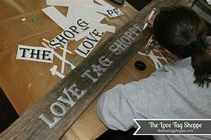 quotchalkingquot letters rub back of paper w chalk then trace With rub on letters for wood