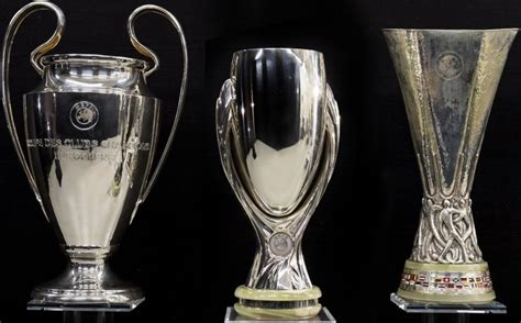¿a qué hora juegan manchester city y chelsea? UEFA revela posibles sedes para Final de Champions League 2021