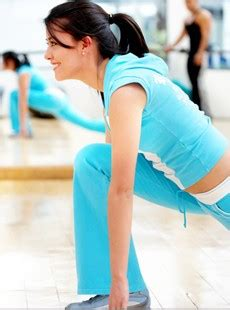 faire du sport au bureau faire du sport au bureau nutrition