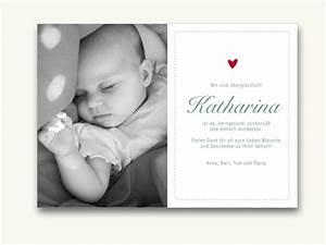 Dankeschön Karten Geburt : 30 besten danken bilder auf pinterest babyfotos neugeborene und schwangerschafts bilder ~ Frokenaadalensverden.com Haus und Dekorationen