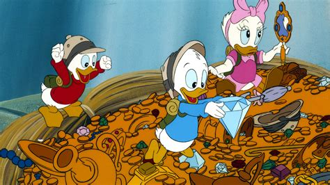 ducktales the movie treasure of the lost l full movie gallery duck tales the movie treasure of the lost l