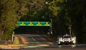 24 Heures Du Mans 2015 : 24 heures du mans 2015 l album photo les voitures ~ Maxctalentgroup.com Avis de Voitures