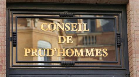 bureau de jugement du conseil de prud hommes audience de jugement prud 39 hommes avocat droit du travail