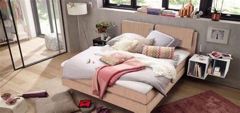 Schlafzimmermöbel By Hülsta