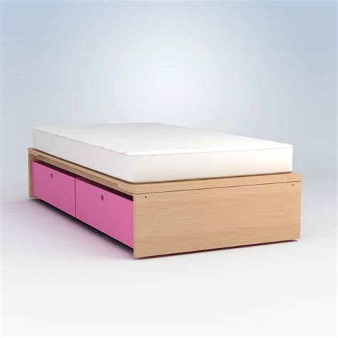 outstanding ikea twin platform bed with trends including