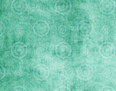 turquoise wallpaper turquoise wallpaper www imgkid com the image kid has it