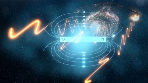 ska science cosmic magnetism ska telescope
