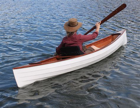 Canoe Boat by Canoe Boat Images Search