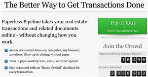 the art of content marketing smashing magazine With real estate documents online