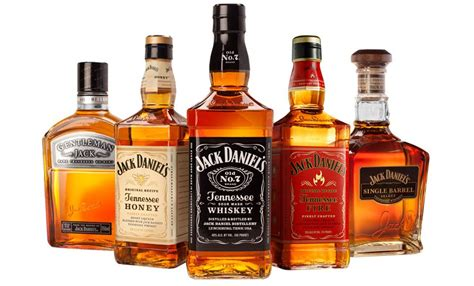 brands of whiskey 50 whisky brands you need in your life