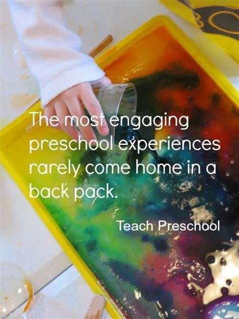 232 best quotes we reggio inspired images on 554 | b2075bcefa3d94872aa61f5588c43f0c early childhood quotes early childhood education