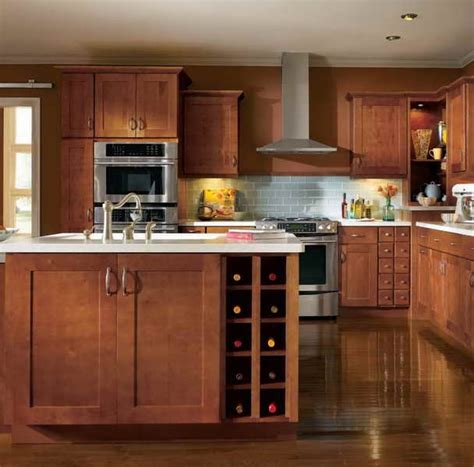 thomasville cabinets promotions home depot 17 best ideas about thomasville cabinets on