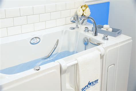 How To Fit A Bathtub In A Small Bathroom by Fit A Shower And Bathtub In Your Small Bathroom Safe