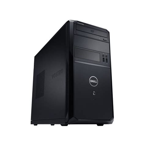 ordinateur de bureau intel i7 pc bureau dell i7 28 images dell vostro 460 mini tour