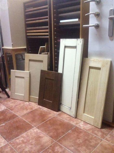 mil anuncioscom puertas  muebles de cocina