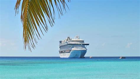 Catamaran Ship From Mumbai To Goa by Soon A Mumbai Bali Cruise Via Goa And The Andamans