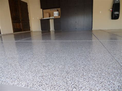 decorative chip epoxy floors class coatings
