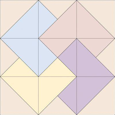 images  card trick quilts  pinterest