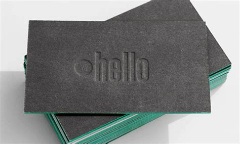 Cheap Business Cards Melbourne, Sydney, Perth, Brisbane Business Card Online Maker Order Of Information What Is A Number Organizer Leather For Free Name Format On Pocket Holder Office Depot How To Make