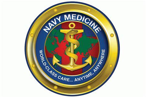 navy updates medical waiver process stripes okinawa