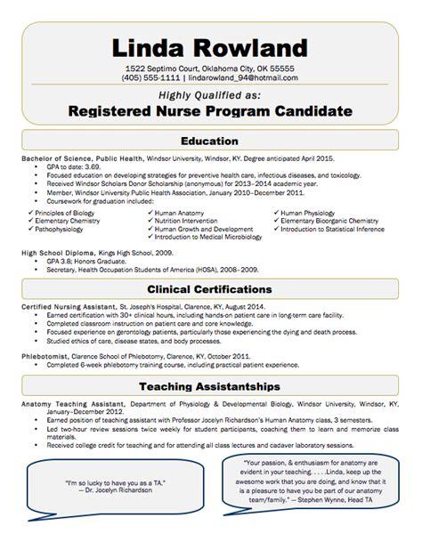 resume sle best resume sle entry level