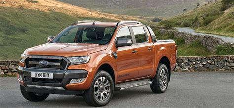 Ranger Usa by 2019 Ford Ranger Usa Diesel Release Date Price Specs