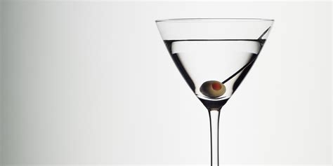 martini olive how to order a martini like a pro huffpost