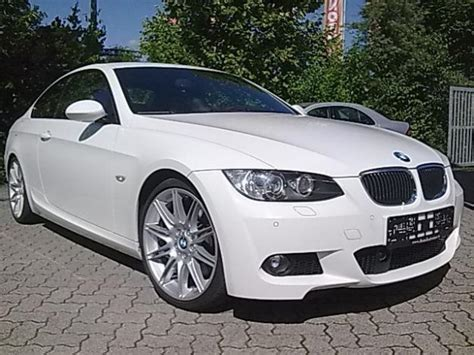 bmw 330 xd pictures bmw 330 xd coupe picture 3 reviews news specs buy car