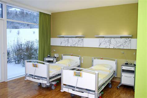 palliativstation