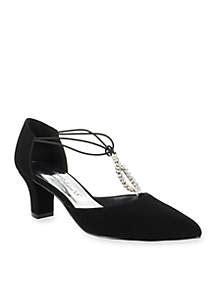 womens pumps heels high heel shoes  women belk