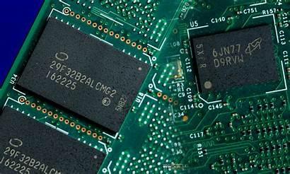 Nand Intel Dram 2tb P3520 Dc Ssd