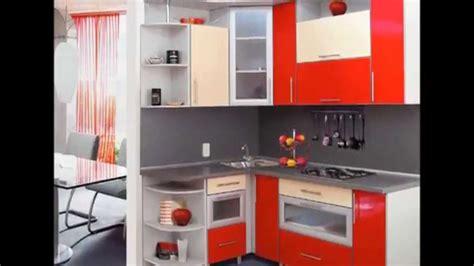 catalogo de muebles de cocina modelos rojos youtube