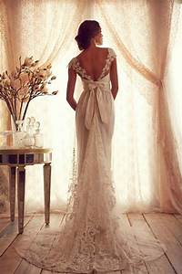 stunning wedding dresses by anna campbell 2013 wedding With stunning wedding dresses