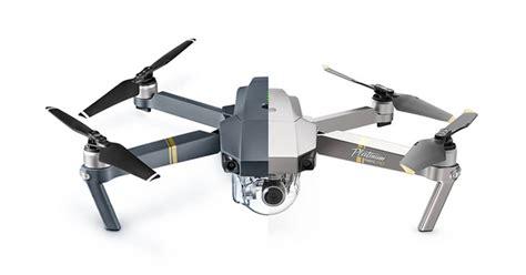dji mavic pro platinum  mavic pro  drone  buy