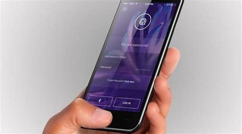siege social wiko dunetek vitamin a un nouveau smartphone français top