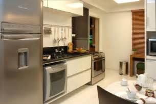 americana kitchen island decorar cozinha moderna decorar cozinha moderna daí