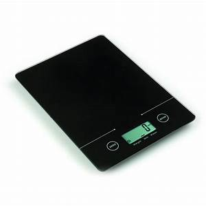 health o meter scale walmart health eatsmart precision With where to buy a bathroom scale