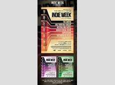 week long events posters Google Search Week of Welcome