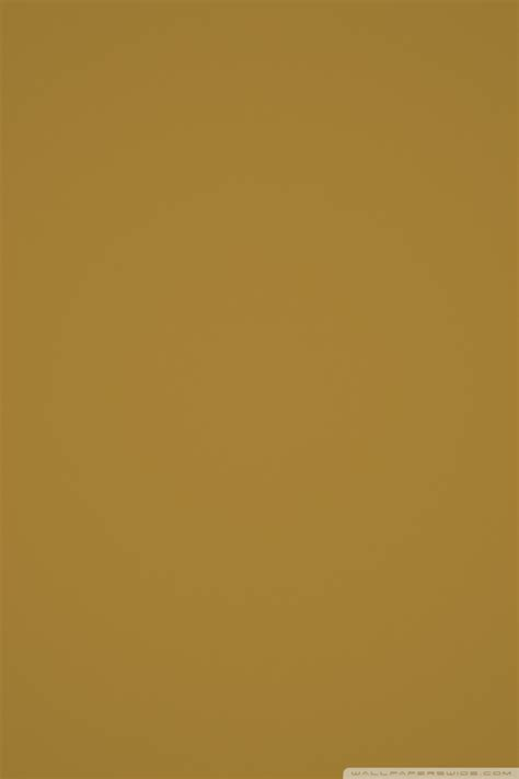 mustard color wallpaper gallery