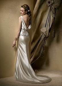 32 best old hollywood glam wedding images on pinterest for Wedding dress shops austin tx