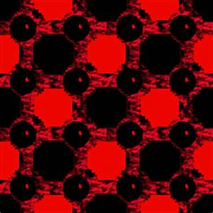 Red and Black Myspace Backgrounds